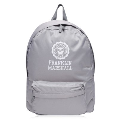 Rucsac Franklin and Marshall 02 BX99